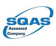 Evaluación de seguridad y calidad