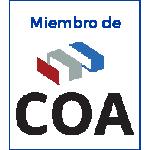Miembro de COA